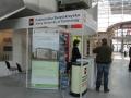 ENERGIS na targach DOM I OGRÓD w Kielcach